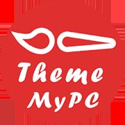 Theme My PC